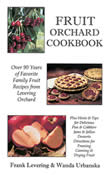 Fruit Orchard Cookbook – $11.95