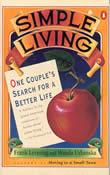 Simple Living – $12.95
